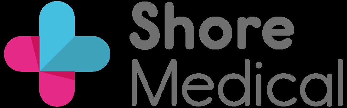 Shore Medical